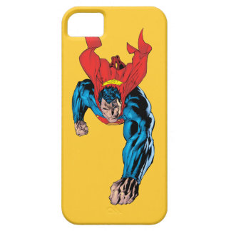 Flying towards the screen iPhone 5 cases