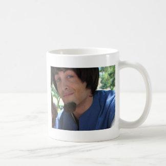 Flynn Rider? Mug