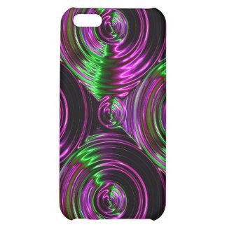 FMA 2 Case iPhone 5C Cases
