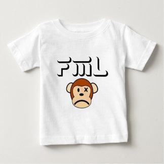 FML BABY T-Shirt