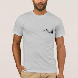 FML thumbs UP T-Shirt