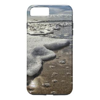 -FOAM- iPhone 7 PLUS CASE