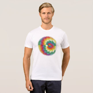 Foam of Color T-Shirt