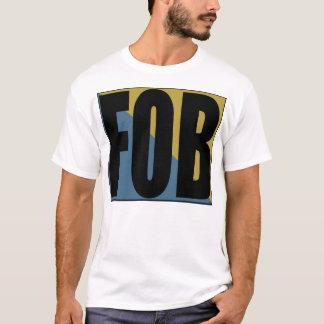 FOB T-Shirt