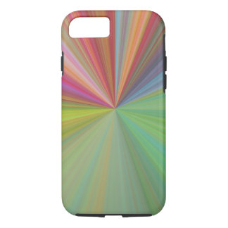 focus abstract iphone-6 design case custom cover