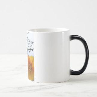 Focus Magic Mug