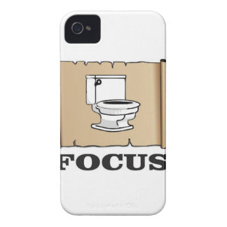 focus on the pot iPhone 4 covers