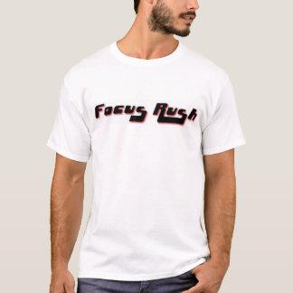 Focus Rush T-shirt