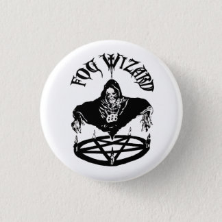 Fog Wizard Evil button