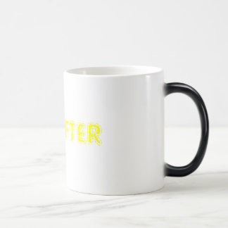 FOGLIFTER  COFFEE MUG