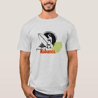 FOH Large Cubanita T-Shirt