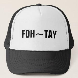 Foh-tay Hats