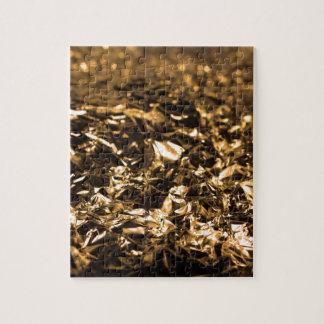 foil puzzles