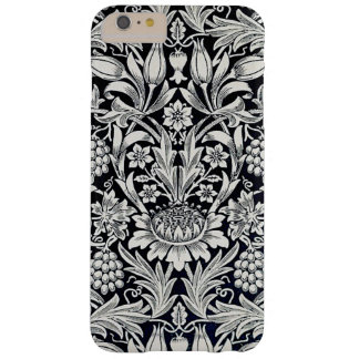 Fold and Field B&W iPhone 6/6S Plus Barely There Barely There iPhone 6 Plus Case