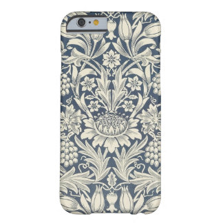 Fold and Field iPhone 6/6S Barely There Case Barely There iPhone 6 Case
