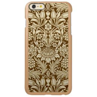 Fold and Field Tan iPhone 6/6S Plus Incipio Shine
