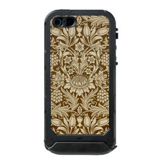 Fold & Field Tan iPhone SE/5/5S Incipio ATLAS ID Incipio ATLAS ID™ iPhone 5 Case