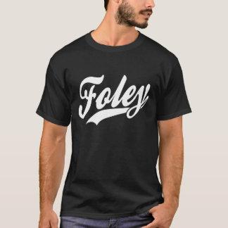 Foley Alabama T-Shirt