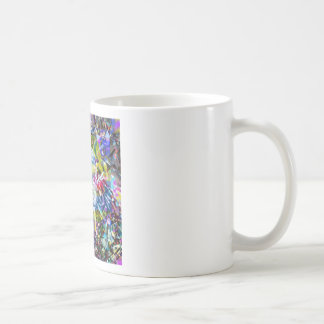 Follow always your heart and you will not regret i coffee mug