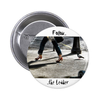 Follow the Leader Button