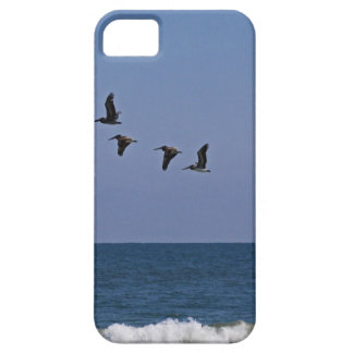 Follow the Leader iPhone 5 Cases