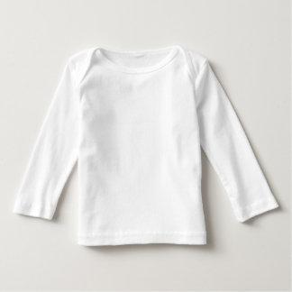 Follow the light home baby T-Shirt