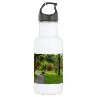 Follow The Path Pano 532 Ml Water Bottle