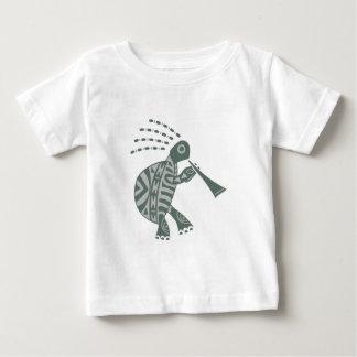FOLLOW THE SOUNDS BABY T-Shirt