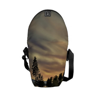 Follow the Sun Commuter Bags