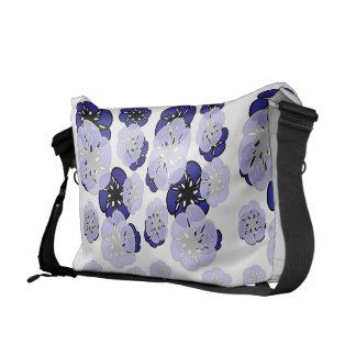 Follow Your Dreams Bag Commuter Bags