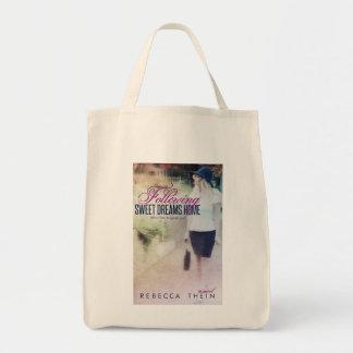 Following Sweet Dreams Home Bag