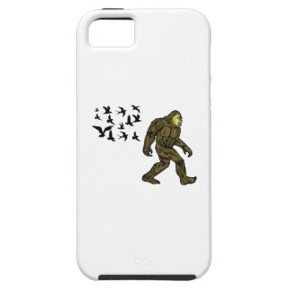 FOLLOWING THE LEADER iPhone 5 CASES
