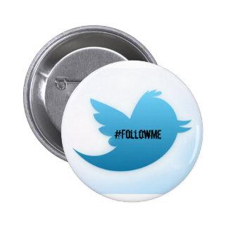#FollowMe Button