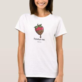 Fondue T-Shirt