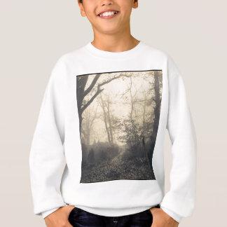 Fontainebleau Forest Sweatshirt
