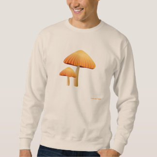 Food 260 sweatshirt