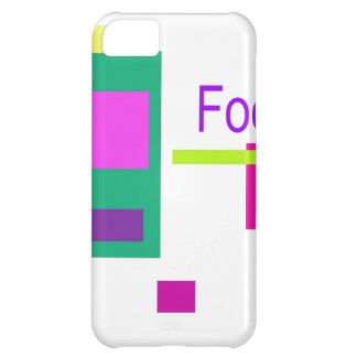 Food iPhone 5C Cover