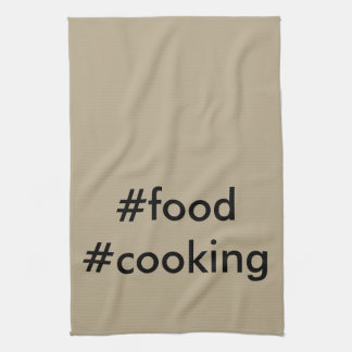 #food #cooking dish towel barbecue party cook chef