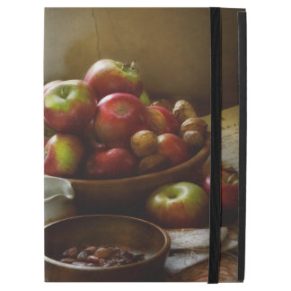"Food - Fruit - Ready for breakfast iPad Pro 12.9"" Case"