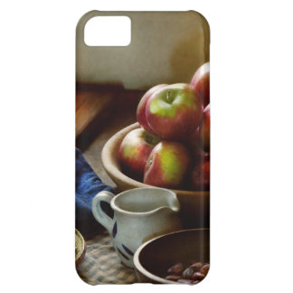 Food - Fruit - Ready for breakfast iPhone 5C Case