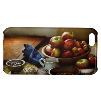 Food - Fruit - Ready for breakfast iPhone 5C Cover