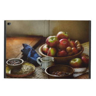 Food - Fruit - Ready for breakfast Powis iPad Air 2 Case