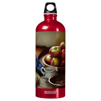 Food - Fruit - Ready for breakfast Water Bottle