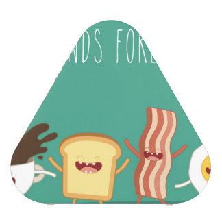 Food hipster,pattern,friends forever,egg,coffee,