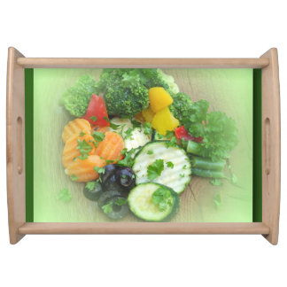 food, kitchen, tray, kitchen decor, cooking, serving tray