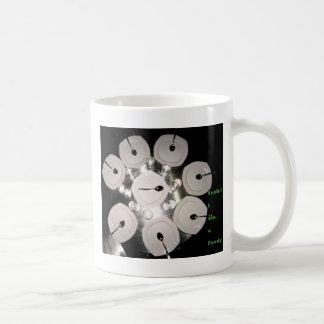 Foody Mugs