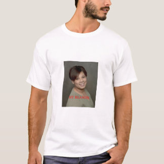 Foolish Love T-Shirt