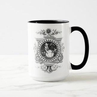 Foolishness Mug