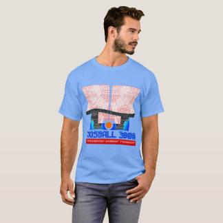 Foosbot 3000 T-Shirt