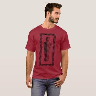 FoosIcon T-Shirt